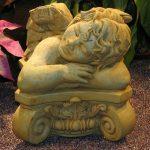 Angel Bust Wb