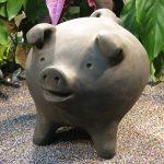 Chanchito Pig Dw
