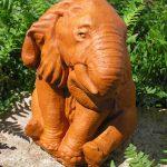 Elephant Tc