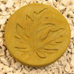 Maple Leaf Stepstone Tc
