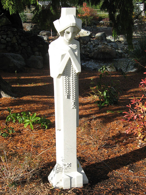 Midway Gardens Sprite, 66