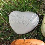Moms Garden Stone Ag