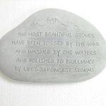 Storm Stone Ag