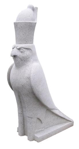 Horus, Limestone