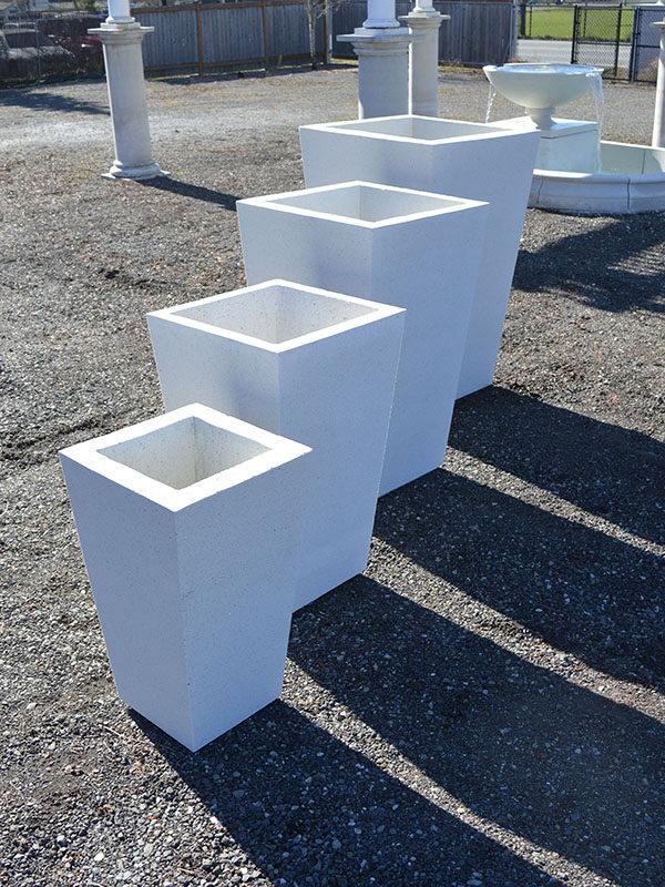 Olympic Tall Box