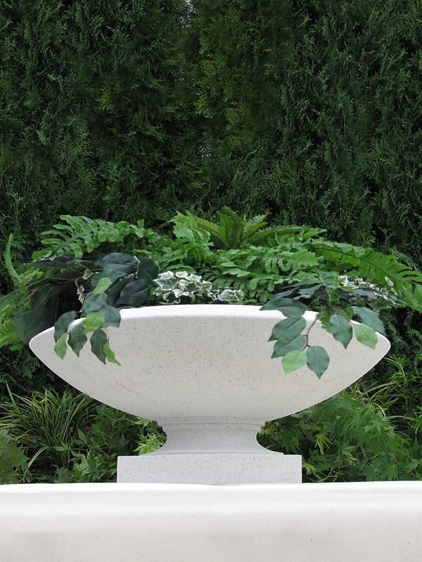 Soden Vase