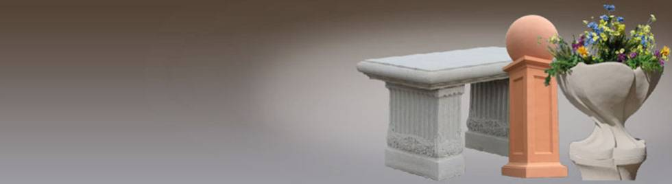 Captivating Planters, Fountains, Pedestals And Moreu2026 All Nichols Bros. Stoneworks  Sandstone Garden Elements Are Made In The Northwest, Using Centuries Old  Dry Casting ...