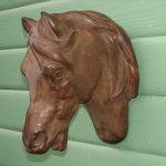 Horse Head Dw