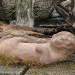 Otter Dw