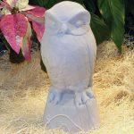 Owl Ag