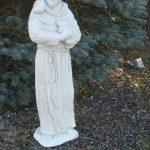 St Francis Ag